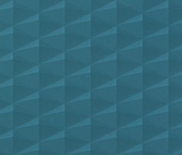 Arkshade Stars Blue Matt