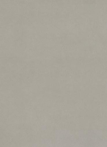 Arkshade Grey Gólfflísar