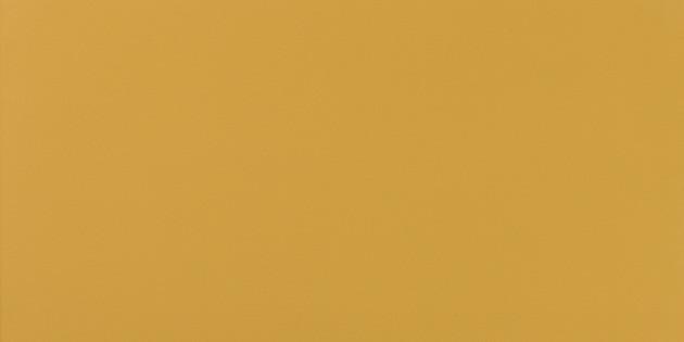 Arkshade Yellow Matt