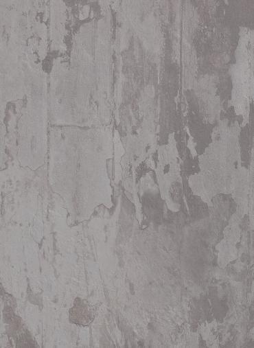 Design Industry Raw Grey
