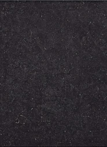 SEASTONE BLACK