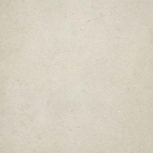SEASTONE WHITE