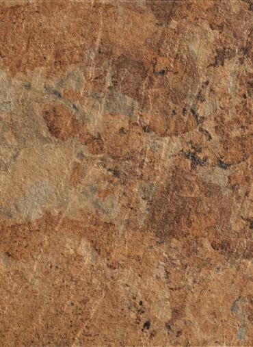 AD 03 AFRICAN STONE