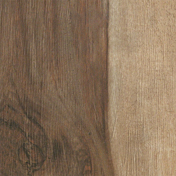 QUERCIA ANTIQUE