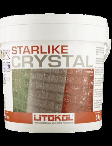 Litokol Starlike Crystal