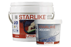 Litokol Starlike Decor