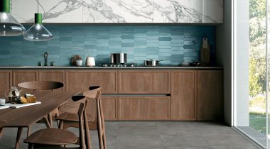 12859_Mirage_Glocal_Kitchen_Tissue_Azul_GC05